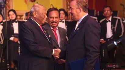 Sultan_Honorary_Fellowship